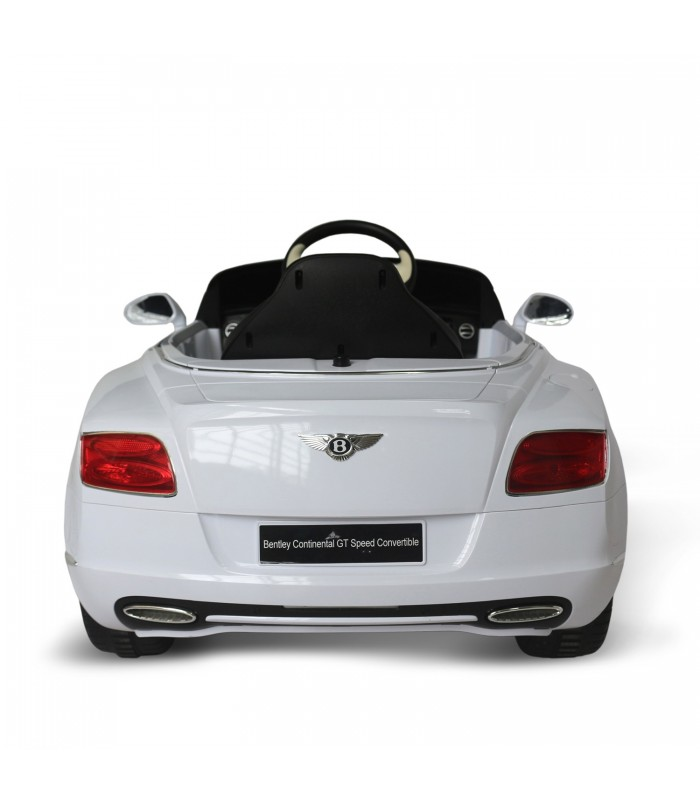 Bently continental gtc white qd global international sl bently continental gtc white voltagebd Image collections
