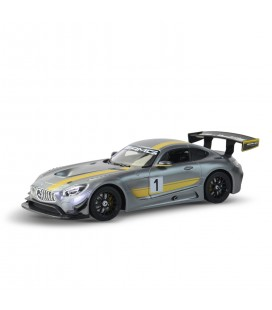 R/C 1:14 Mercedes Benz AMG GT3 Performance